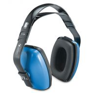Viking V1 Multi-Position Earmuffs, Dielectric, NRR 25