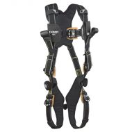ExoFit NEX Arc Harness
