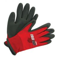 Cold Snap Flex Gloves