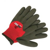 Cold Snap Max Gloves