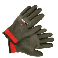 Cold Snap Xtreme Gloves