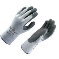 Atlas Coated Palm Gloves
