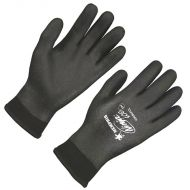 Ninja Ice Gloves, HPT Fully Coated